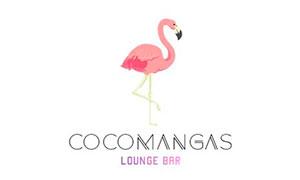CocoMangas